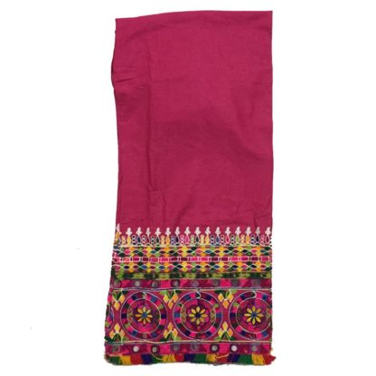 embroidered shalwar 2019
