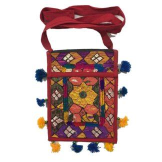 girls shoulder purse