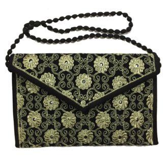 online girls purse