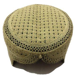 sindhi traditional topi
