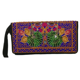traditional ladeis wallet