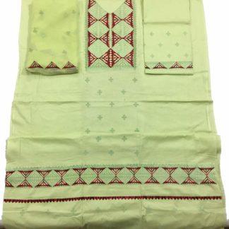online balochi dress