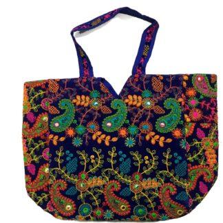 buy large bag online