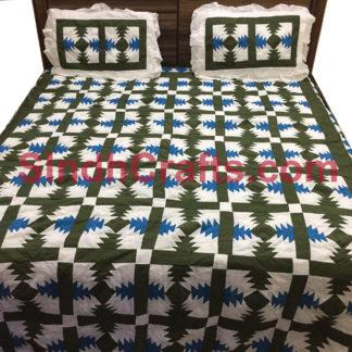 rilli bedcover