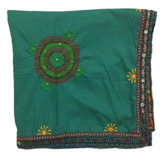 handmade sindhi chadar