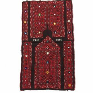 irani design neck