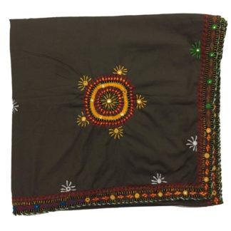 online sindhi shawl