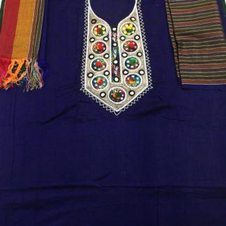 colorful suit buy online