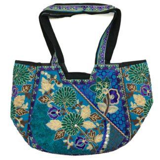 female large handbag