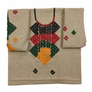 embroidered dress pakistan