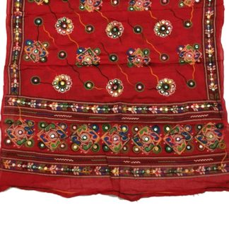 fancy dupatta for ladies