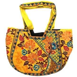 pakistani large handbag