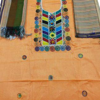 women susi dress