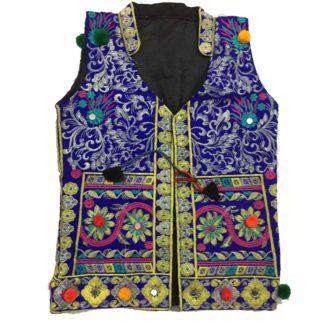 colorful koti 2019