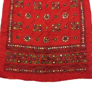 buy online fancy dupatta
