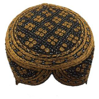 buy online sindhi topi