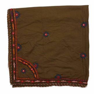 ladies shawl pakistan