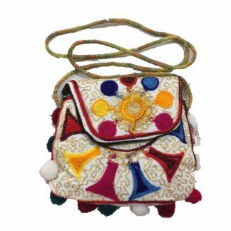 pakistani girls purse