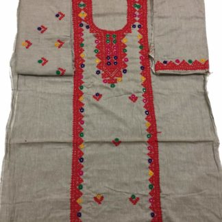 khaddi women suit