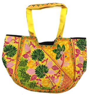 pakistan culture bag