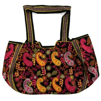 sindhi culture handbag