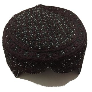 online traditional topi