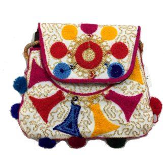 stylish girls purse