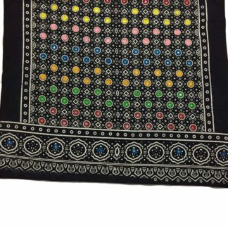 hadcrafted mirror ajrak
