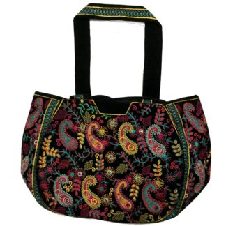 handicrafts bag pakistan
