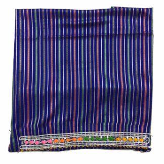 Emroidered shalwar for women