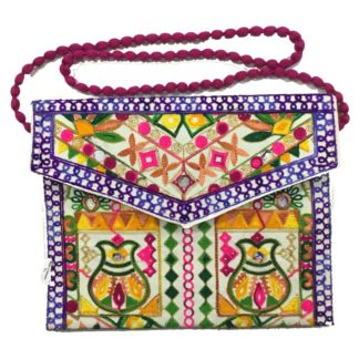 shoulder bag pakistan