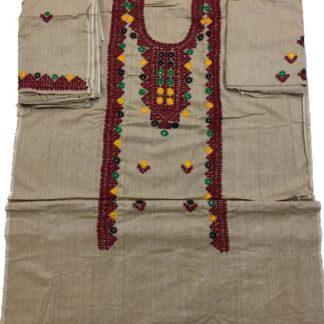 buy online khaddi suit