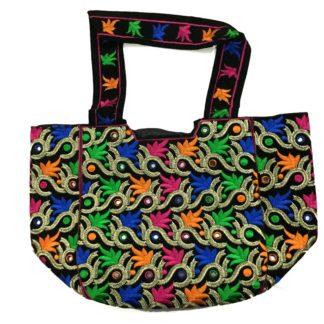 sindhi bag for women