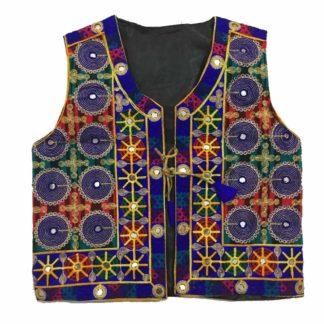 stylish ladies waistcoat