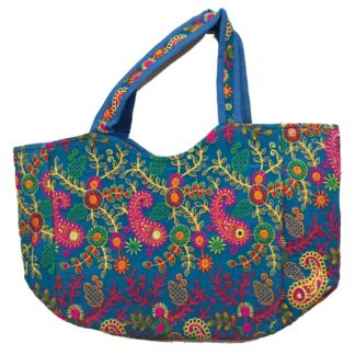 sindhi ladies bag