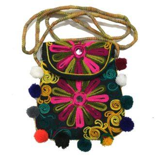 sindhi purse