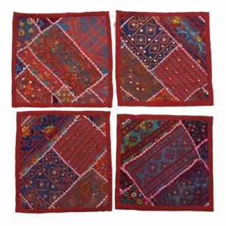 online sindhi cushion cover