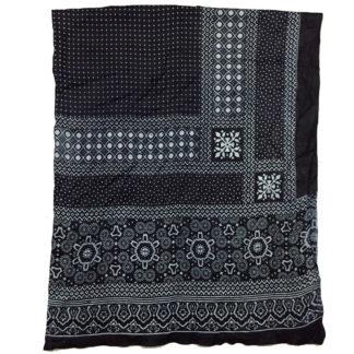ladies soft shawl