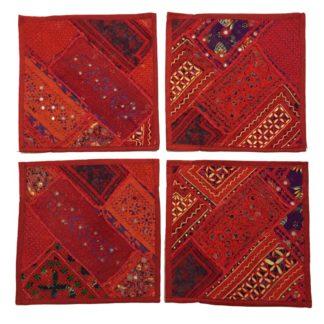 online pakistani cushion