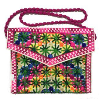 shoulder bags for ladies