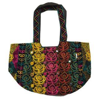 Ladies handbag pakistan