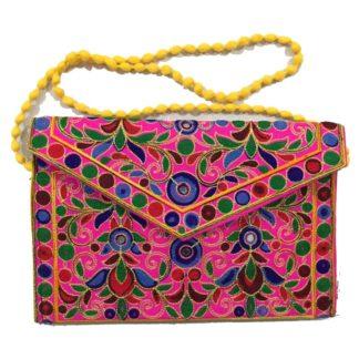 Ladies bag pakistan