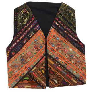 online mirror waistcoat