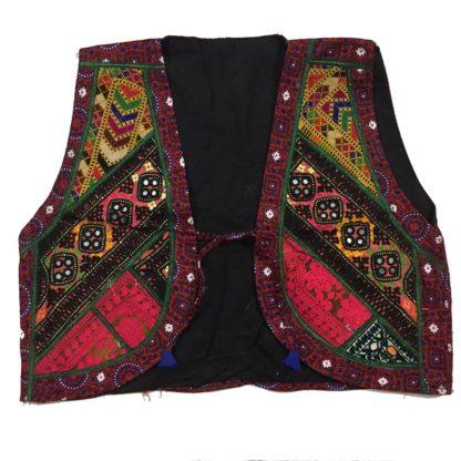 women thari koti