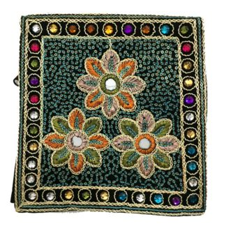 sindhi women purse