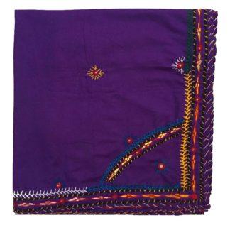 traditional chadar