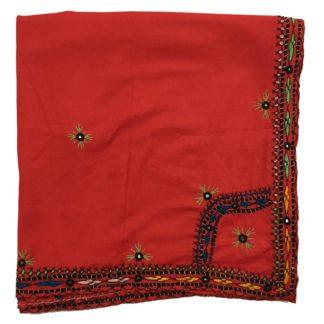 handmad shawl