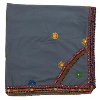 sindhi culture shawl