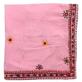 ladies hand work chadars