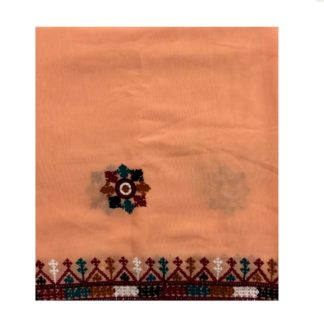 embroidery chadar